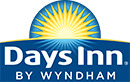 Days Inn By Wydham