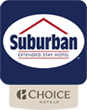 Suburban By Choice